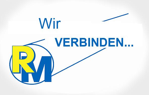 http://rohrleitungsbau-muenster.com/wp-content/uploads/2015/04/wir-verbinden.jpg