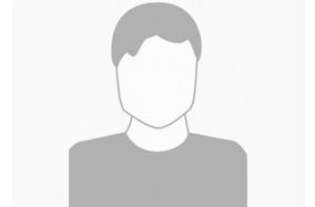 http://rohrleitungsbau-muenster.com/wp-content/uploads/2016/07/Dummy-Mann.jpg
