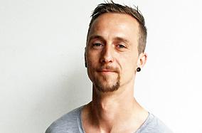 http://rohrleitungsbau-muenster.com/wp-content/uploads/2016/07/Marc-Dombrowski.jpg