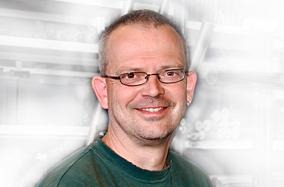 http://rohrleitungsbau-muenster.com/wp-content/uploads/2016/07/Vohrmann.jpg